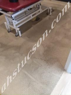 carpet-cleaning-20180324_095804.jpg