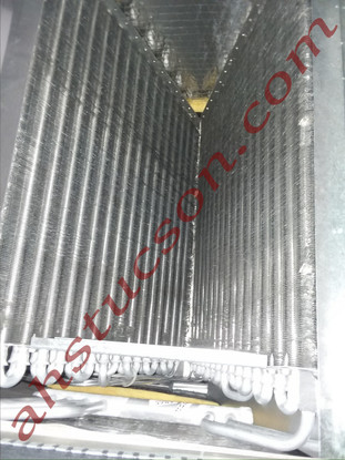 air-duct-cleaning-20171128_130859.jpg