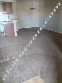 carpet-cleaning-20171113_110417.jpg