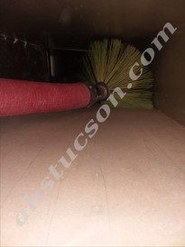 air-duct-cleaning-20170912_112244.jpg