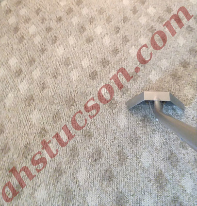 carpet-cleaning-20171117_144353.jpg