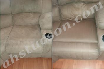 microfiber-upholstery-cleaning-20171202_110726.jpg