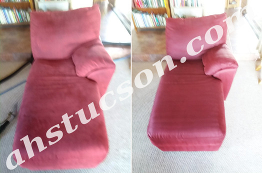 upholstery-cleaning-20180213_102048.jpg