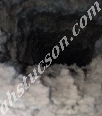 dyer-vent-cleaning-20180330_131030.jpg