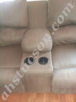 microfiber-upholstery-cleaning-20171202_110552.jpg