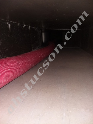 air-duct-cleaning-20170912_112050.jpg