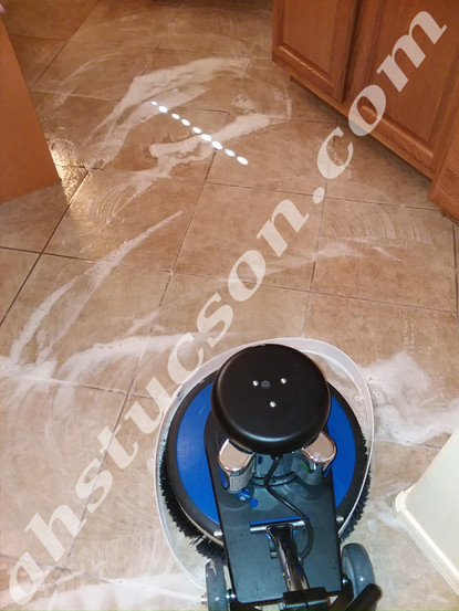 Tile-and-Grout-Cleaning-20171204_113845.jpg
