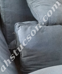 UPHOLSTERY-CLEANING-20180316_130742.jpg