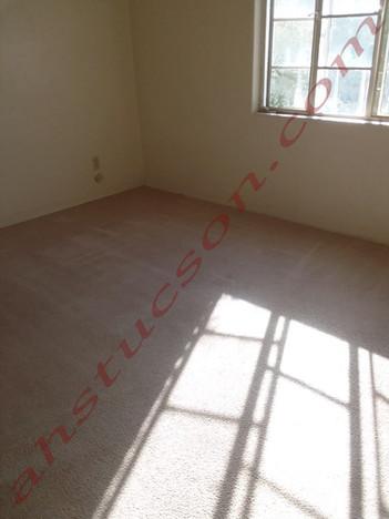 Carpet-Cleaning-20171214_104310.jpg