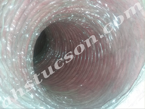air-duct-cleaning-20180319_101426.jpg