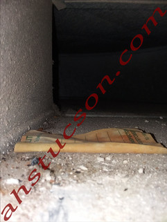 Air-Duct-Cleaning-20180329_133018.jpg