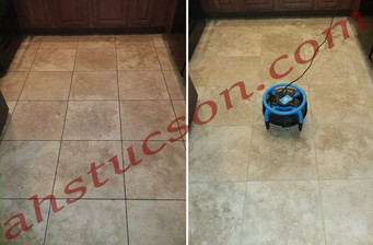 TILE-AND-GROUT-CLEANING-20180402_124650.jpg
