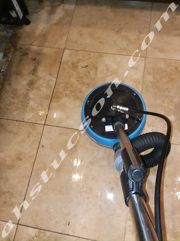 TILE-AND-GROUT-CLEANING-20180402_132436.jpg
