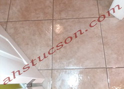 Tile-and-Grout-Cleaning-20171204_120849a.jpg