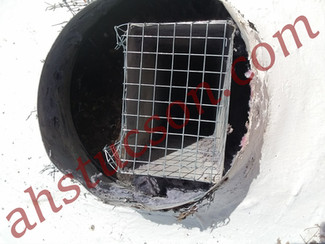 DRYER-VENT-CLEANING-20180312_114213.jpg