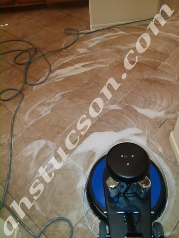 Tile-and-Grout-Cleaning-20171204_113717.jpg