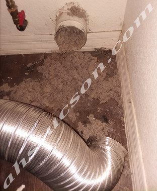 dryer-vent-cleaning-20180221_125216.jpg