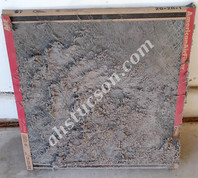 air-duct-cleaning-8751.jpg