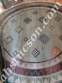 carpet-cleaning-20180321_150754.jpg