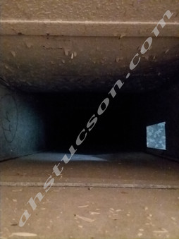 air-duct-cleaning-20170919_102844.jpg