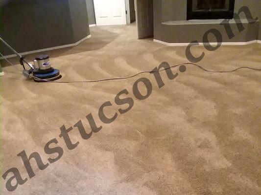 carpet-cleaning-20180404_161757.jpg