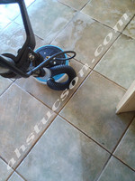 tile-and-grout-cleaning-20171109_105129.jpg