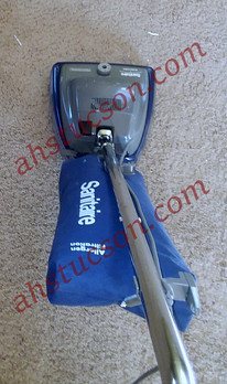 carpet-cleaning-20171129_094039.jpg