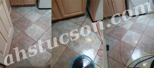 tile-and-grout-cleaning-20171109_082845.jpg