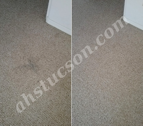 carpet-cleaning-before-and-after-5126.jpg