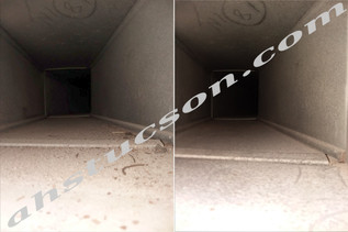 air-duct-cleaning-20171220_103522.jpg