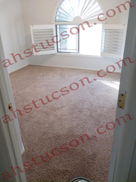 carpet-cleaning-20171206_152024.jpg
