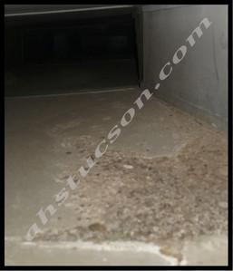 air-duct-cleaning-20170703_120232b.jpg