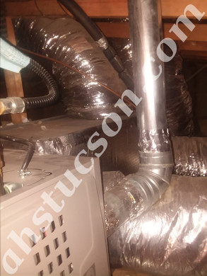 air-duct-cleaning-20180319_104136.jpg