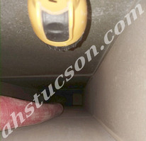 air-duct-cleaning-20180412_100650.jpg