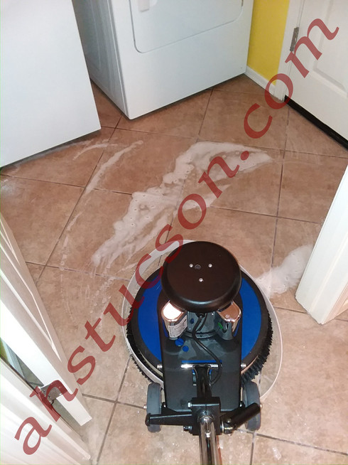 Tile-and-Grout-Cleaning-20171204_113523.jpg