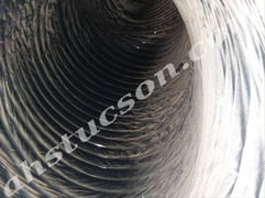 air-duct-cleaning-20180317_105917.jpg