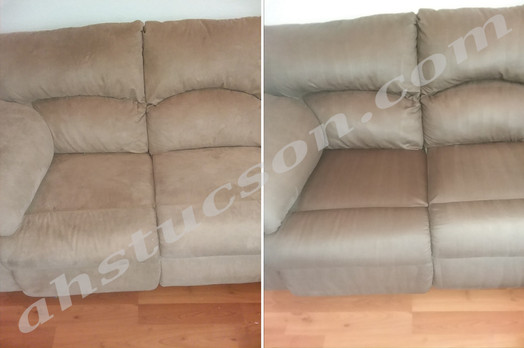 microfiber-upholstery-cleaning-20171202_103448.jpg