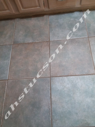 tile-and-grout-cleaning-20171109_111347.jpg