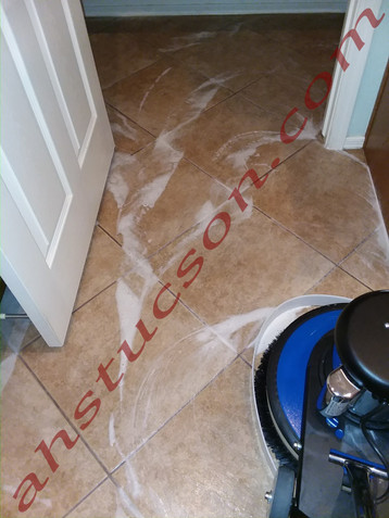 Tile-and-Grout-Cleaning-20171204_124624.jpg