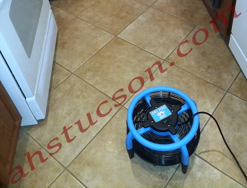 Tile-and-Grout-Cleaning-20171204_135818.jpg