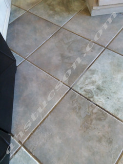 tile-and-grout-cleaning-20171109_110249.jpg