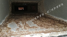air-duct-cleaning-20170517_092519.jpg