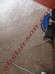 carpet-cleaning-20171122_085439.jpg