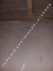 air-duct-cleaning-20171006_134750.jpg