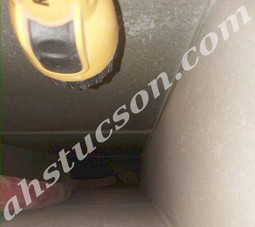 air-duct-cleaning-20180412_100701.jpg