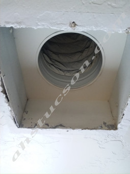 air-duct-cleaning-20171006_161455.jpg