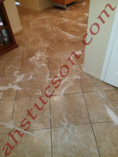 Tile-and-Grout-Cleaning-20171204_114415a.jpg