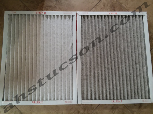 Air-Duct-Cleaning-20180329_112821.jpg