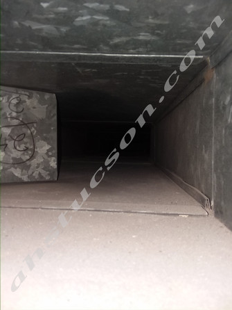 air-duct-cleaning-20171006_103835.jpg