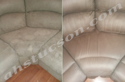 microfiber-upholstery-cleaning-20171202_103429.jpg